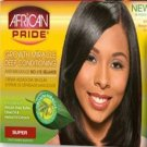 African Pride Olive Miracle Conditioning Anti-Brea Case Pack 12