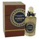 Agarbathi Eau De Parfum Spray By Penhaligon's