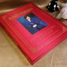 Mary Poppins: Anything Can Happen If You Let It (A Disney Theatrical Souvenir Book)