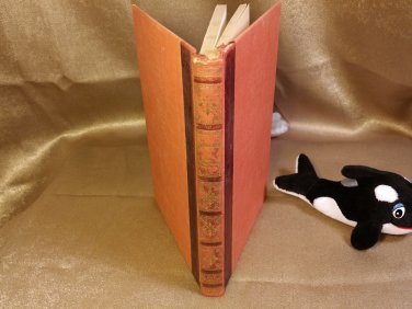 Essays Of Bacon by Sir Francis Bacon Published by Fine Editions Press