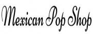 mexicanpopshop