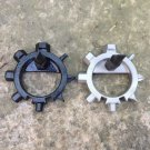 Multi-Function Portable Tool Octopus Bicycle Repair Tools Screwdriver 12 in 1
