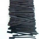 JSB-Misc4c Black & Decker 10TPI 'U' Shank Thin Jigsaw Blades