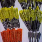 TL-16 100 Pc. Spade Paddle Bit Assortment - DeWalt
