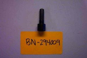 BN-294009 Hanson  Nut Setter
