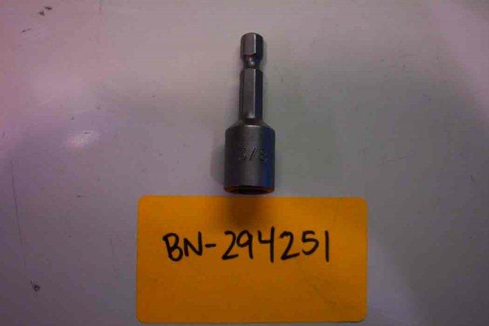 BN-294251 Hanson Nut Setter