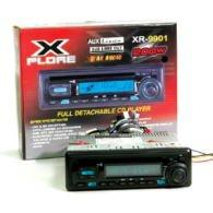ROCKWOOD XR-9901-eL