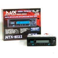 DHD NTX-8023-eL