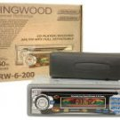 KINGWOOD CRW 6-200-eL