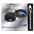 AUDIOFONICS ADF-9-646-eL