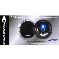 AUDIOFONICS ADF-9-662-eL