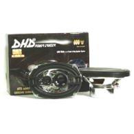 DHD NTX-6045-eL