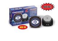 KINGWOOD CWR-8-840-eL