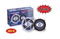 KINGWOOD CRW6-582-eL