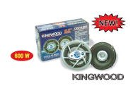 KINGWOOD CWR-8-865-eL