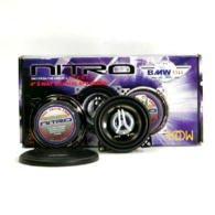 NITRO BMW-3344-eL