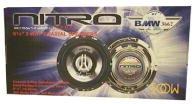 NITRO BMW-3662-eL