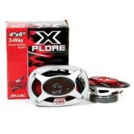 XPLORE XR-546c-eL