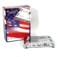 AMERICAN PRO VS-1403-eL