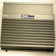 DHD NTX-2009-eL