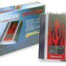 KINGWOOD CRW-2-1000-eL