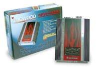 KINGWOOD CRW-4-800-eL