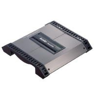 KOLE QX2-980-eL