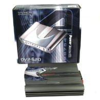 POWER ACOUSTIK OV2-520-eL