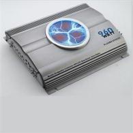 POWER ACOUSTIK TS-960-4-eL