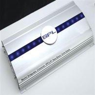 SPL ST2-1440-eL