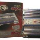 XPLORE-XR-3970-eL