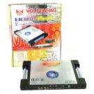 VOLFENGHAG ZX-8400-eL