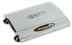 Cds-Boss-Chaos 1200 Watt Mono Amplifier-C1200
