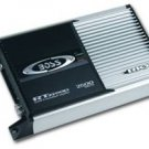 Cds-Boss-Riot Series 2500 Watts Max Class D Amplifier-RT2500D