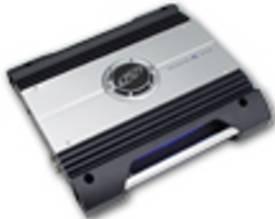 Cds-Phoenix Gold -Octane 1-Channel Class D Amplifier 200 Watts Max-R201