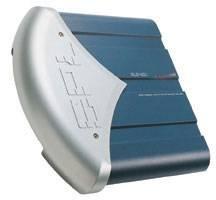 Cds-SPL Series IV 2-Channel Amplifier 120 Watts Max-XL2120