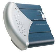 Cds-SPL -Series IV 2-Channel 400 Watts Max Amplifier-XL2400