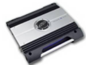 Cds-Phoenix Gold -Octane 2-Channel Amplifier 400 Watts Max-R402
