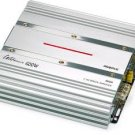 Cds-Profile California Series 2-Channel Amplifier 600 Watts Max-AP600