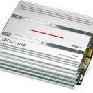 Cds-Profile California Series 2-Channel Amplifier 600 Watts Max-AP600