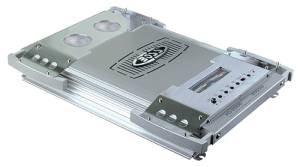 Cds-Boss POWERDRIVE 2-Channel High Current 2000 Watts Max-PD2000