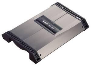 Cds-Kole Audio 2-Channel 980 Watts Max Amplifier-KX2980