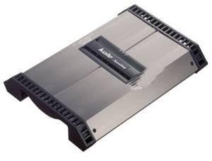 Cds-Kole Audio 2-Channel Amplifier 1440 Watts Amplifier-KX21440