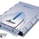 "Cds-Lanzar ""Viberant"" 2-Channel Amplifier 1200 Watts Max-VIBE246"