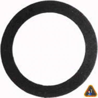 Air Cleaner Gasket For Briggs & Stratton 271139