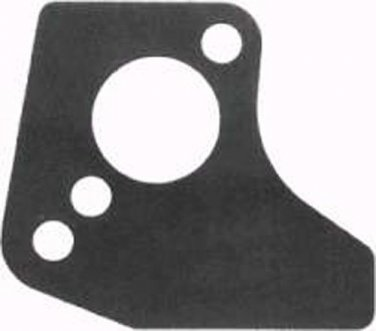 Intake Port Gasket For Briggs & Stratton