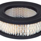 Air Filter For Homelite DM20 46687 8333