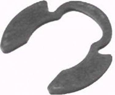 Klip Ring AYP 12000029 812000029 9372 02-020