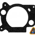 AIR CLEANER GASKET REPLACES Briggs & Stratton 691894