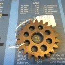 Tecumseh Peerless 206-545C Spur Gear 778351